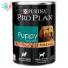ProPlan Dog Lata Puppy 368grs.