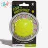 ZeeDog Toy Rob The Microbite