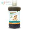 AllGreen Shampoo Matico