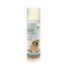 AllGreen Spray Matico 150 ml.