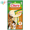 Dog Churu Chicken 56grs.