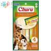 Dog Churu Chicken 56grs.