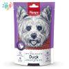 Wanpy Duck 100 grs. 1