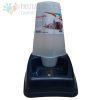 SAVIC WATER STORE 1,5 lts