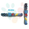 ZEECAT COLLAR BROOKLYN 1