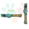 ZEECAT COLLAR FLORIDA