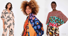 https://www.lemonaki.com/collection/ropa-farm