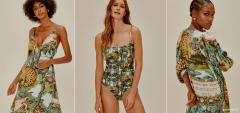 https://lemonaki.bsalemarket.com/collection/ropa-agua-de-coco