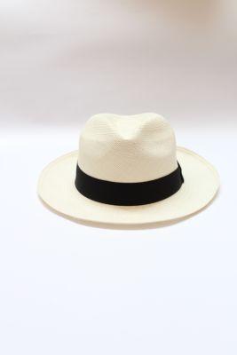 PANAMA HAT BLANCO1