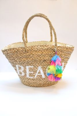 BOLSO PLAYA BEACH1