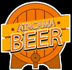 AtacamaBeer