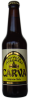 Carva Golden Ale