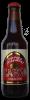 Carva Old Ale