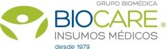 Importadora Biocare Ltda.