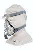 Máscara Oronasal CPAP F1B