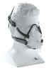 Máscara CPAP BMC F1A Full Face iVolve