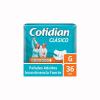Pañales Cotidian Clasico 36 und