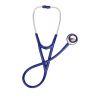 Fonendoscopio Cardiológico Capsula Doble Bokang BK3007 Azul