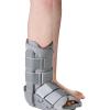 Bota Ortopedica Corta Blunding