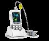 Oximetro de Pulso Handheld MD300M