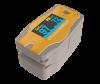 Oximetro de pulso pediátrico
