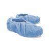 Cubre calzado c/antideslizante