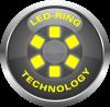 LuxaScope Dermatoscopio LED 2.5 V