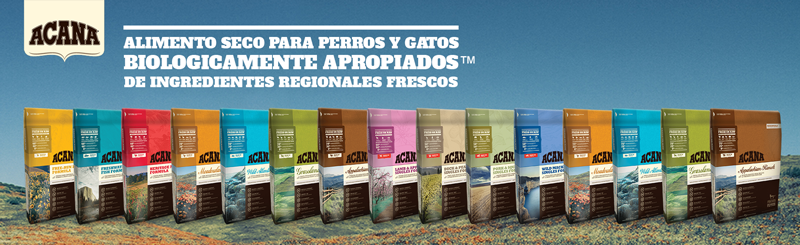 /collection/alimentos-secos-perro?brand_static[]=Acana