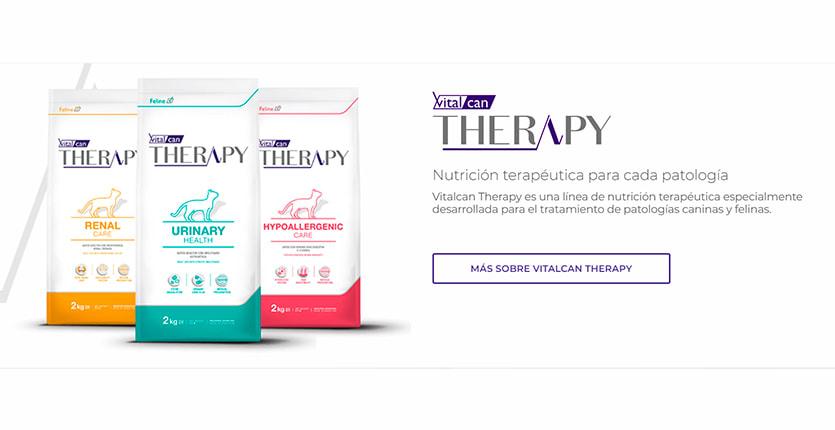 /collection/alimentos-medicados-gato?brand_static[]=Vital%20can%20Therapy