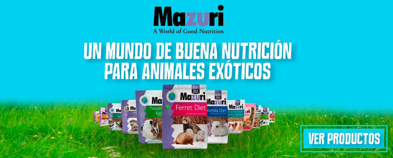 /collection/alimentos-pequenos-mamiferos?brand_static[]=Mazuri