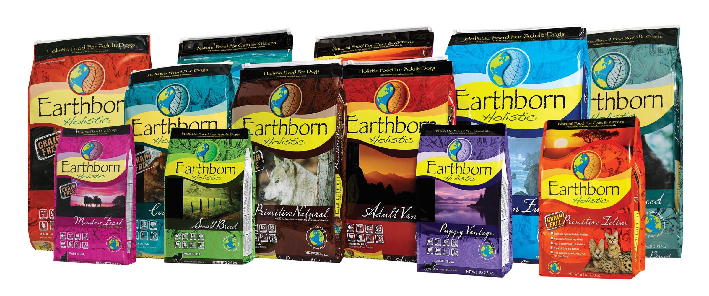 /collection/alimentos-secos-perro?brand_static[]=Earthborn