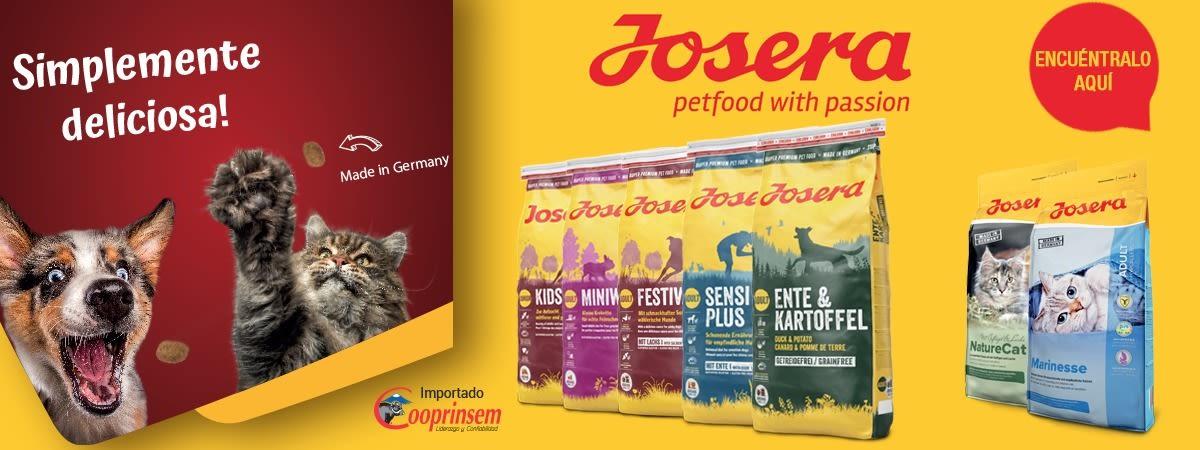 /collection/alimentos-secos-perro?brand_static[]=Josera