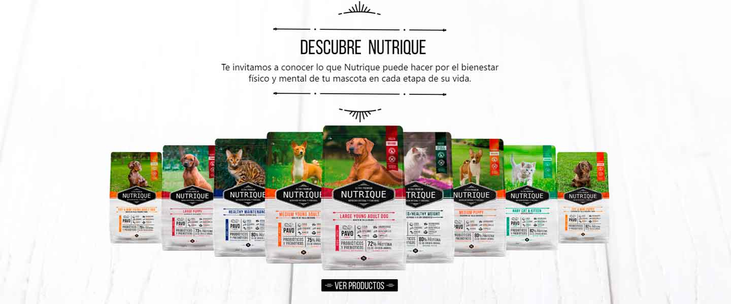 /collection/alimentos-secos-perro?brand_static[]=Nutrique