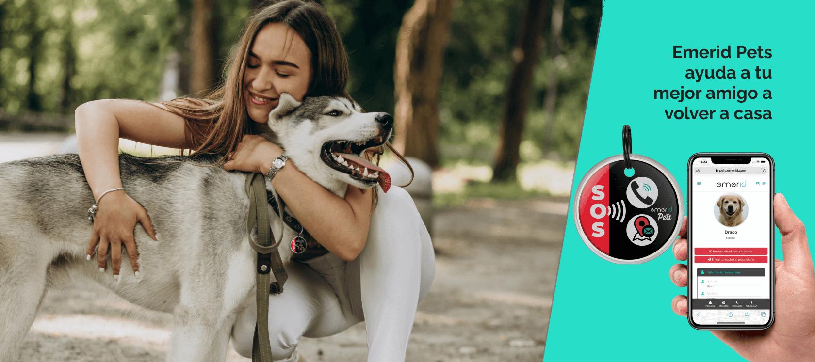/product/placa-de-identificacion-mascotas-emerid-pets