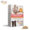 Human Grade Galletas Adulto Carne GRAIN FREE1