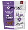 Dog Treats D´Natural Style Grain Free Chicken1