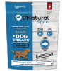 Dog Treats D´Natural Style Grain Free Fish1