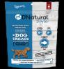 Dog Treats D´Natural Style Grain Free Fish1