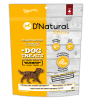 Dog Treats D´Natural Style Peanut Butter1