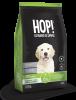 HOP! Perro Cachorro Raza Mediano y Grandes1