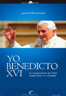 YO, BENEDICTO XVI