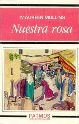 NUESTRA ROSA