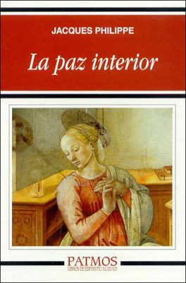 LA PAZ INTERIOR (224)