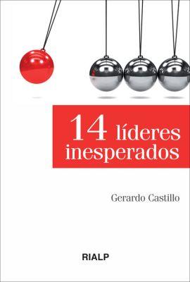 14 LIDERES INESPERADOS