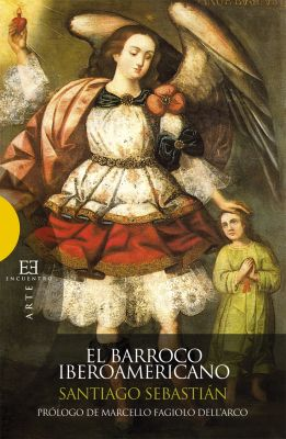 EL BARROCO IBEROAMERICANO