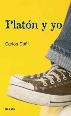 PLATON Y YO.