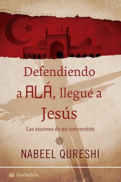 DEFENDIENDO A ALA, LLEGUE A JESUS