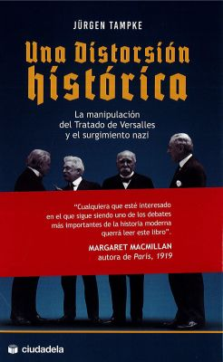 UNA DISTORSION HISTORICA