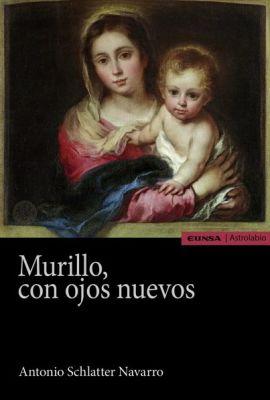 MURILLO CON OJOS NUEVOS