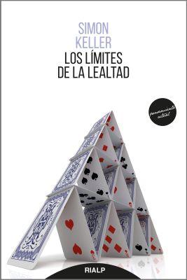 LOS LIMITES DE LA LEALTAD